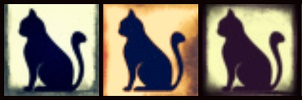 3katzenklein