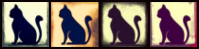 4katzenklein