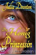 Die-Honigprinzessin-9783000451164_xxl