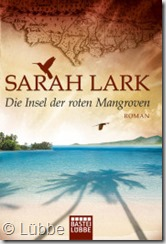 978-3-404-16976-4-Lark-Die-Insel-der-roten-Mangroven-gross