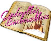 icon_buecherschloss
