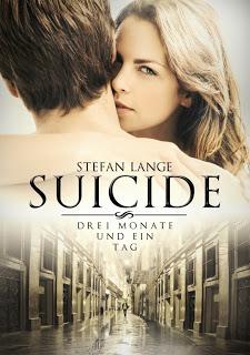 stefan-lange-suicide-cover